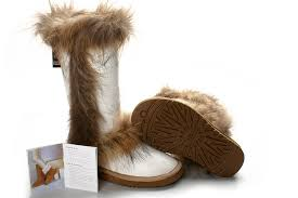 ugg sale liverpool liverpool cheap uk store saleugg white fox fur boots 8686 outlet38549 m056 jpg