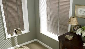 bespoke blinds chesterfield home page bespoke blinds chesterfield