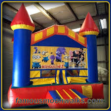 Table And Chair Rentals Houston by 25 Best Party Tent Rentals Ideas On Pinterest Backyard Party