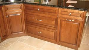 kitchen cabinets with hardware terrific kitchen cabinets hardware pulls cabinet modern in find