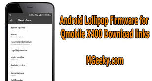 qmobile x400 themes free download android lollipop firmware for qmobile x400 a k a gionee v4s mgeeky
