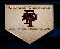 home plate bronze plaques u2014 peterborough marble u0026 granite works llc