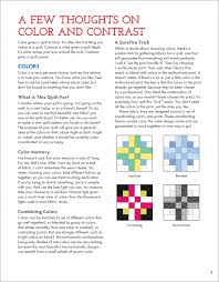 blocks borders quilts a mix and match workbook for designing