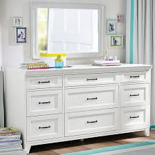 Pottery Barn Locker Dresser Best 25 Teen Dresser Ideas On Pinterest Grey Teens Furniture