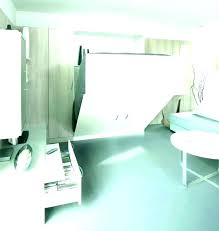 bureau original design bureau d angle noir laquac grand bureau angle bureau d angle bureau
