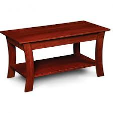 Small Sofa Table by Occasional Tables Archives Creative Classics