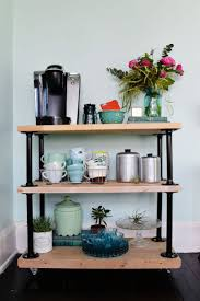 Small Kitchen Cart by Best 25 Kitchen Carts Ideas Only On Pinterest Cottage Ikea