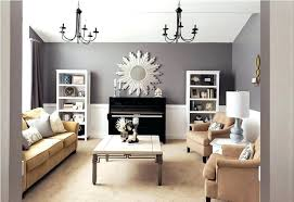 modern chic living room ideas modern chic living room icytiny co
