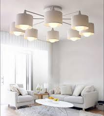 wohnzimmer deckenlen stunning moderne wohnzimmer deckenlen images globexusa us
