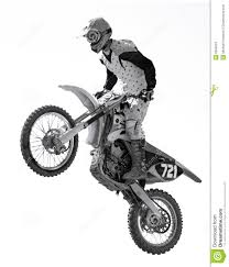 racing motocross motocross racing stock photos image 8264253