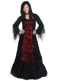 gothic rag doll child tween costume buycostumes com skull