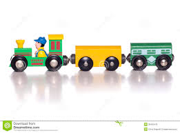 Wooden Toy Plans Free Train by Wooden Toy Plans Free Train Woodworking Workbench Projects