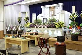 affordable cremation funeral cremation san francisco ca low cost cremation service