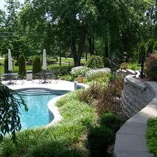 best landscaping company st louis landscape design