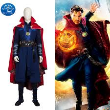 eleventh doctor halloween costume compare prices on doctor strange costume online shopping buy low
