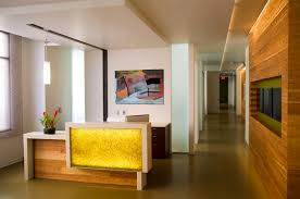 office lobby design ideas superb philip lavelle contemporary reception desk in office lobby