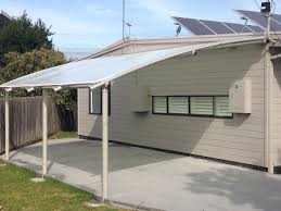 Span Tables For Pergolas by Water Proof Fabric Span Structures Melbourne U0026 Mornington Peninsula