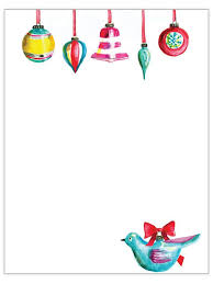 doc 550733 christmas letter template u2013 25 best ideas about