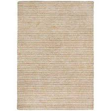 10x10 Outdoor Rug Outdoor Rugs Rugs The Home Depot