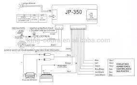 car keyless entry system mfk 285 view mfk 285 kingocbra product