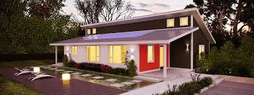 Energy Efficient Home Plans Zero Energy Home Design Home Design Ideas