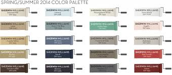collection in pottery barn bedroom paint colors pottery barn