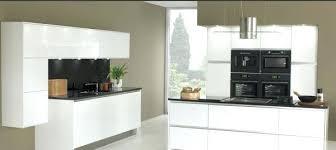 modern kitchens ideas modern kitchen design ideas tips for a modern kitchen design and