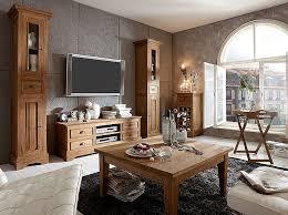 wohnzimmer moebel wohnzimmermöbel aus holz möbelideen