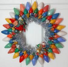 unique christmas wreaths davison creators