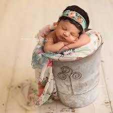 Newborn Photography Newborn Photography By Jade Home
