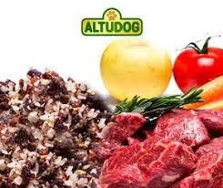 Cuisine Cagne Puppy E Cagne In Gravidanza 6kg Top Pet Food Web Developing