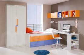 Kids Bedroom Furniture Desk 12 Bizarre Yet Awesome Kids Bedroom Furniture Furniture Ideas