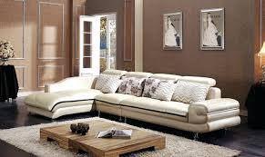 italian living room set italian living room furniture sets bentyl us bentyl us