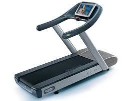 pedana per correre allenamento aerobico qual è la migliore macchina cardiofitness
