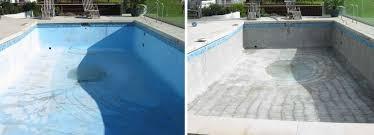 insl x swimming pool paint u2014 amazing swimming pool swimming pool