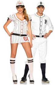 deguisement de couple halloween 33 best halloween costumes for employees images on
