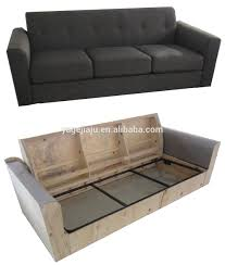 Modern Fabric Sofa Designs by 49 Low Back Sofa Designs Living Room Furniture Modern Low Back L