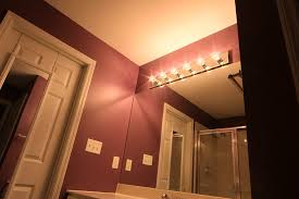 best light bulbs for bathroom vanity endearing best 25 vanity lighting ideas on pinterest bathroom