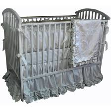 arabesque luxury crib bedding collection u2013 jack and jill boutique