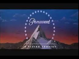 Barneyintros Youtube by Paramount Beschorner Youtube