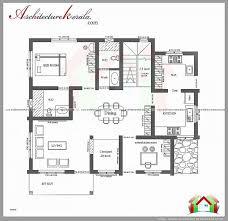 best app to draw floor plans fresh best app for drawing floor plans on ipad floor plan