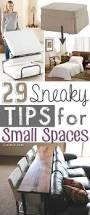 Home Design Ideas For Condos Best 25 Small Condo Decorating Ideas On Pinterest Condo