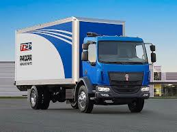 2015 kenworth dump truck kenworth trucks trucking news online