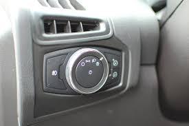 swap headlight switches ford focus forum ford focus st forum