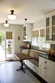 best 25 long narrow kitchen ideas on pinterest narrow kitchen