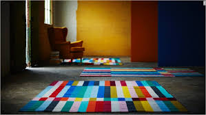 ikea to sell rugs made by syrian refugees in 2019 jan 31 2017