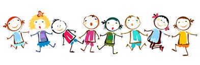 children s programs habitat uniting church