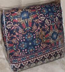 Ralph Lauren Comforters Ralph Lauren Poet U0027s Society Rug Queen Or King Comforter New 1st