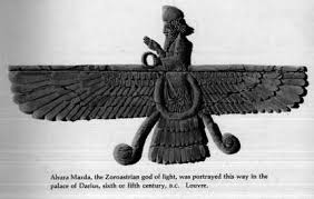 The Creator God Of Light Goddesses And Their Dying And Rising Gods Up Through The History