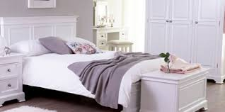 oakea furniture quality furniture for bedroom dining room and